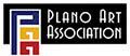 Plano Art Association